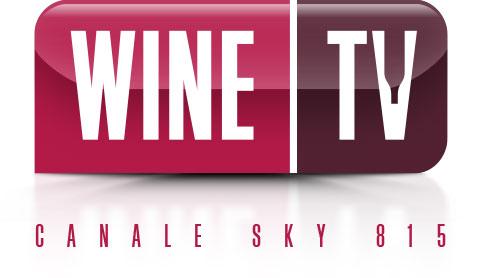 wine-tv-logo